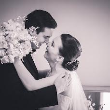 Wedding photographer Alex Bunea (AlexBunea). Photo of 03.04.2016