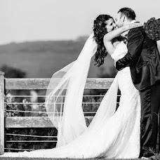 Wedding photographer Andrea Jan Bergamaschi (andreabergamasc). Photo of 20.11.2014
