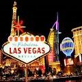 Las Vegas Wallpapers pics HD APK