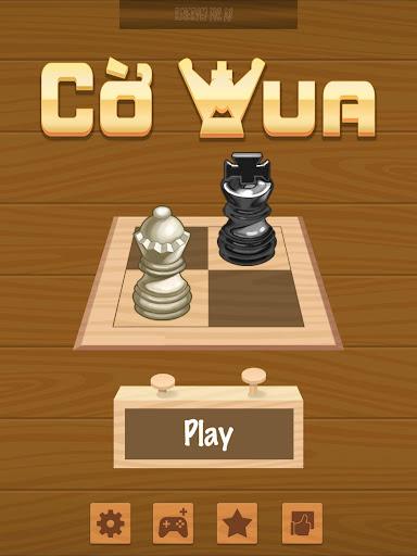 玩免費棋類遊戲APP|下載체스 app不用錢|硬是要APP