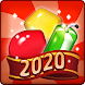 Monster Puzzle Village: 2020 Best Puzzle Adventure - Androidアプリ