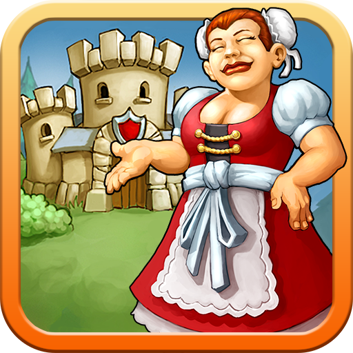 Kingdoms & .. file APK for Gaming PC/PS3/PS4 Smart TV