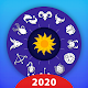 Download Horoscopes Daily 2020 : Daily Horoscope Plus For PC Windows and Mac