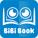 BibiBook