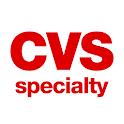 CVS Specialty icon