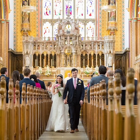 Wedding photographer Shane Webber (shanewebber). Photo of 18.05.2015