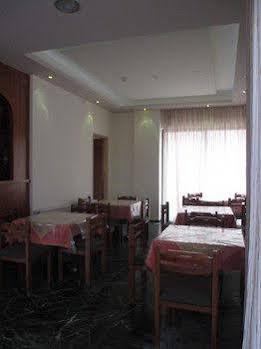 Olga Hotel