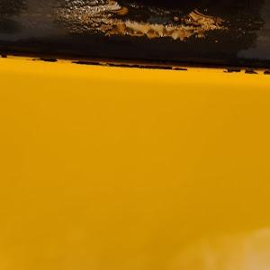 アクア NHP10のカスタム事例画像 ayaさんの2020年04月24日00:43の投稿