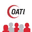 OATI Events icon