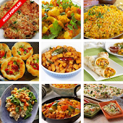 Delicious Indian Vegetarian Recipes