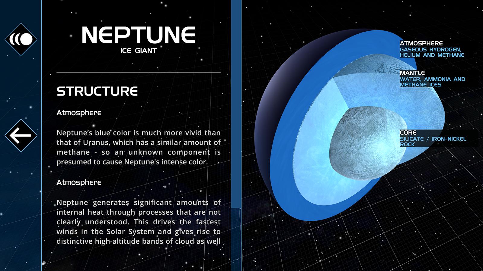 solar system scope apk uptodown - photo #22