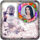 Download Lord Buddha Photo Frames For PC Windows and Mac 1.3