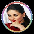 Indian Music romantic 2017 icon