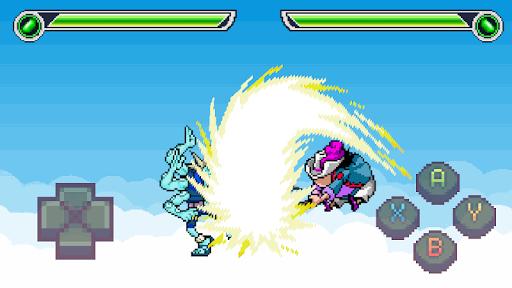 Black Flag: Pirates VS Fairy Super Battle 2.1.0 screenshots 3
