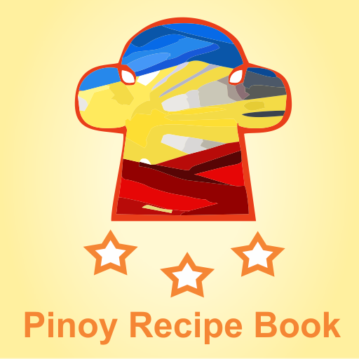 Pinoy foods recipe book apk 19 download only apk file for android forumfinder Images