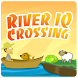 River Crossing IQ - Best IQ Test
