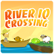 River Crossing IQ - Trivia Quiz (game)