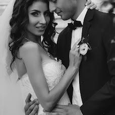 Wedding photographer Mikhail Lemak (Mihaillemak). Photo of 29.08.2016