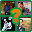 Country Singers Picture Quiz icon