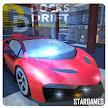 Driftdocks - DRIFT RACE APK