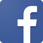 Facebook - com.facebook.katana - Indonesia icon