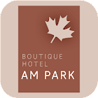 Hotel am Park icon