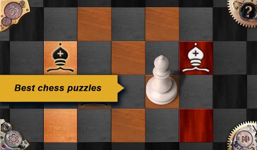 Mind Games (Challenging brain games) 0.8.5 screenshots 1