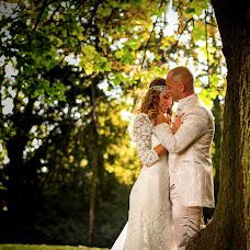 Wedding photographer Francesco Brunello (brunello). Photo of 08.09.2017