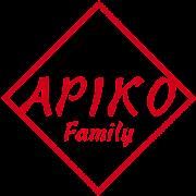 Apiko Family