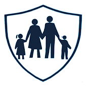 FamilyShield-Paid