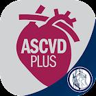 ASCVD Risk Estimator Plus icon