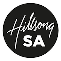 Hillsong South Africa icon