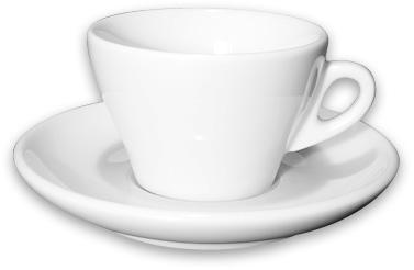 ancap-torino-02-cappuccino-15980.jpg