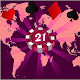 Download Blackjack 21 Campaign: Conquer the World For PC Windows and Mac