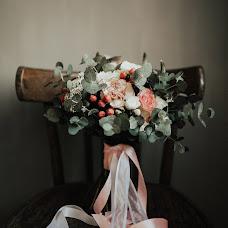 Wedding photographer Vlad Vagner (VladislavVagner). Photo of 11.03.2017