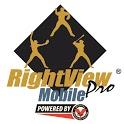 RVP:Baseball & Softball video icon