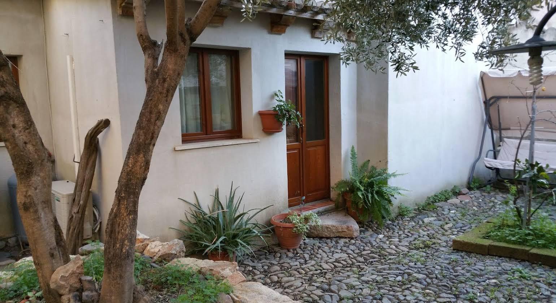 Casa Camboni
