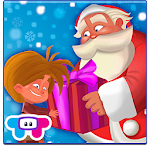 My Christmas Week Story &Games 1.0.9 Apk