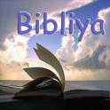 eBibliya icon