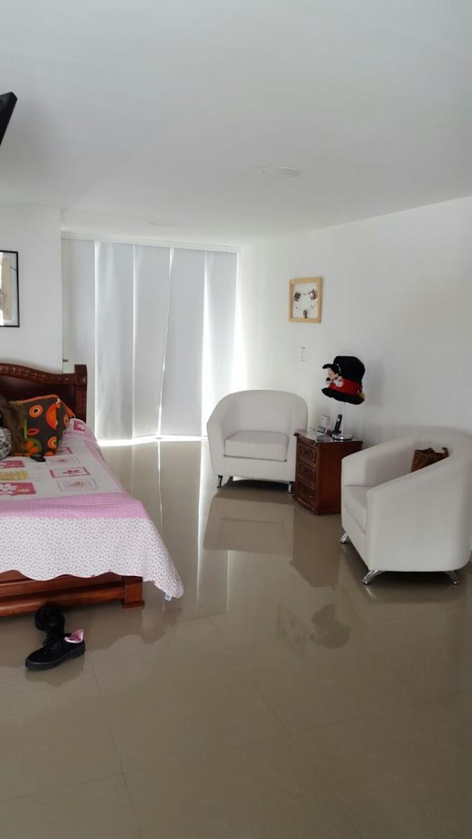 apartamento en venta san jose obrero 755-8653