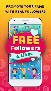 Free Followers & Likes - Best IG Hashtags