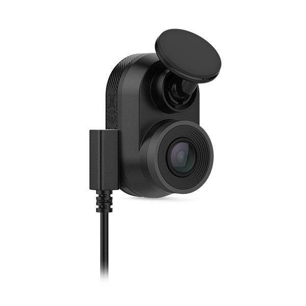 Garmin Dash Cam™ Mini   DashCams