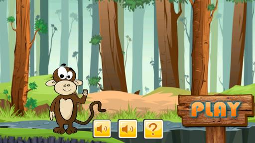 Monkey Bananas Adventures