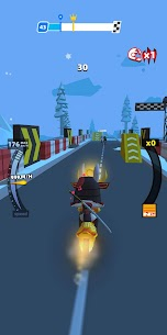 Flipbike.io Mod Apk 7.0.52 (Unlimited Money) 8