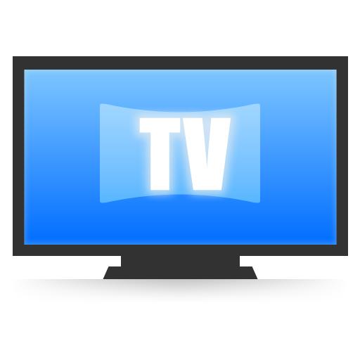 FRA HDTV GRATUIT Icon