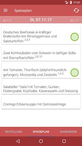 Großzügig Stadt Küche Und Bar Zeitgenössisch - Kicthen Dekorideen ...