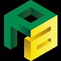 PA Properties icon