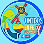 Radio Unidos en Fe y Oracion icon