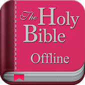 Holy Bible for Woman Offline