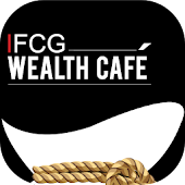 IFCG Wealth cafe